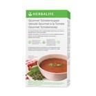 Herbalife Produkte zur optimalen Gewichtskontrolle mit allen Proteinen und Vitaminen, die Ihr Körper täglich braucht. Direktlink: http://www.herbal-mondo.ch/herbalife-ernaehrung/gewichtskontrolle/herbalife-gourmet-tomatensuppe/