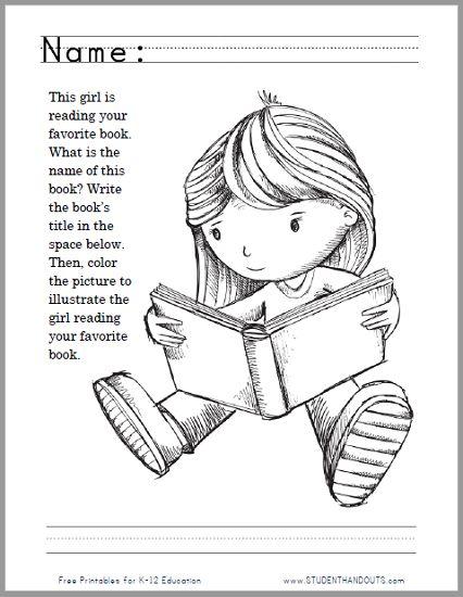 101 best ELA English Language Arts images on Pinterest English