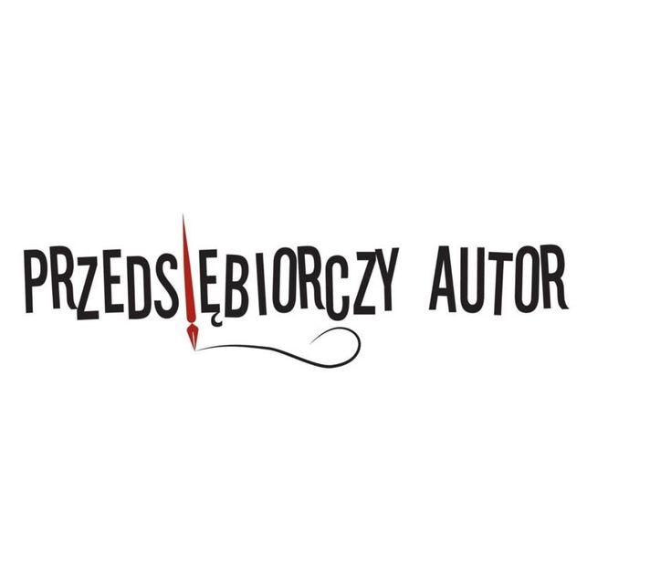 Wiedza, wskazówki i rozwiązania dla autorów, którzy pragną realizować marzenia i zarabiać na swojej twórczości.