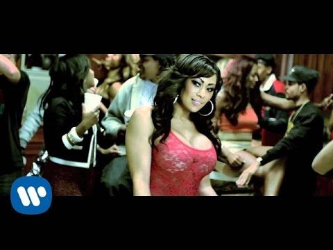 Kirko Bangz - Drank In My Cup (Official Video) - YouTube