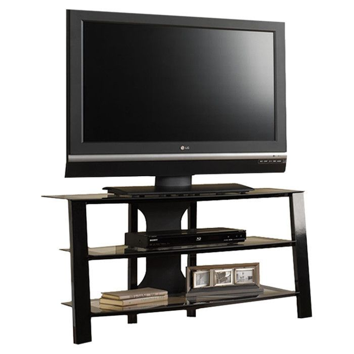 25 Best Ideas About 40 Inch Tv Stand On Pinterest Cheap