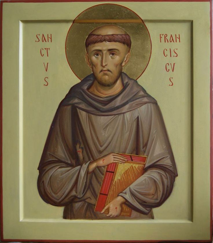Citaten Franciscus Van Assisi : Best st francis of assisi images on pinterest saint