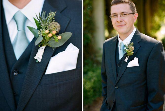 Image from http://jen-and-jonah.com/wp-content/uploads/2013/01/Lindsay-and-Johann-Cincinnati-Ohio-Wedding-Photography-0007.jpg.