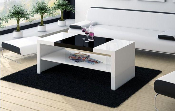 Sekret nietuzinkowości ławy DUO kryje się w jej kombinacjach kolorystycznych. Przyszły klient może wybrać pomiędzy białą ławą z czarnym elementem lub czarną ławą z białym elementem. http://mirat.eu/lawy-drewniane,c125.html http://mirat.eu/stoliki-i-lawy,c124.html