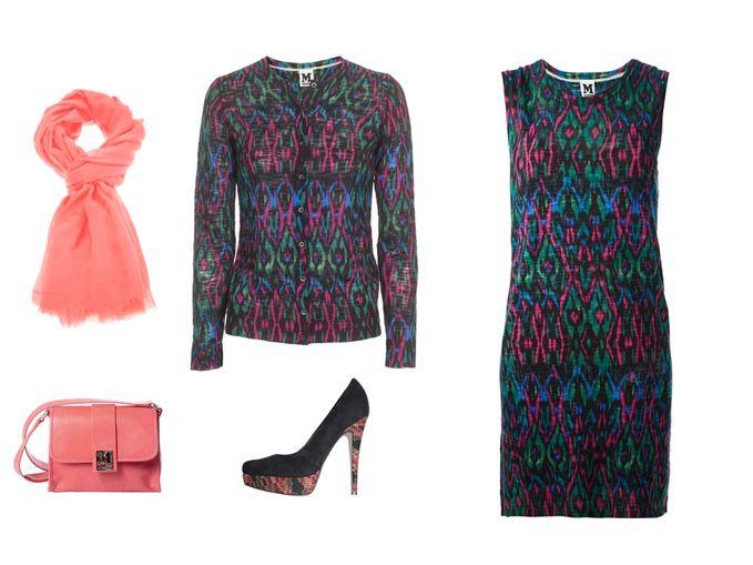 Prendas disponibles en nuestra tienda online www.boutiquechic.es