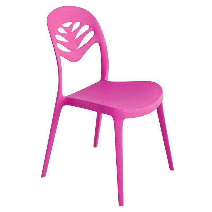 849cd182c5fb81438f4c49d3be594929 modern dining chairs
