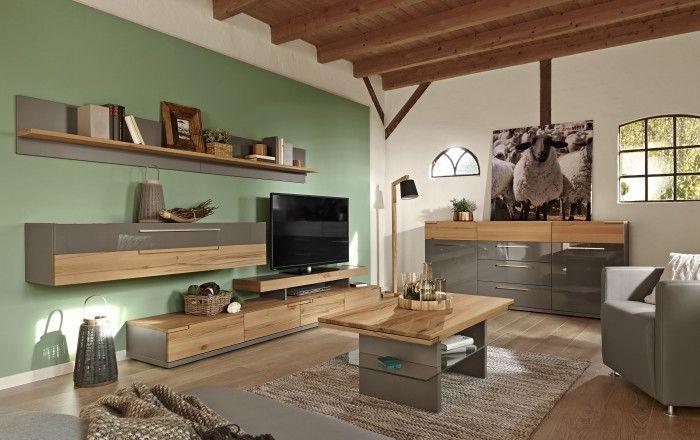 Feel | Jena nábytek