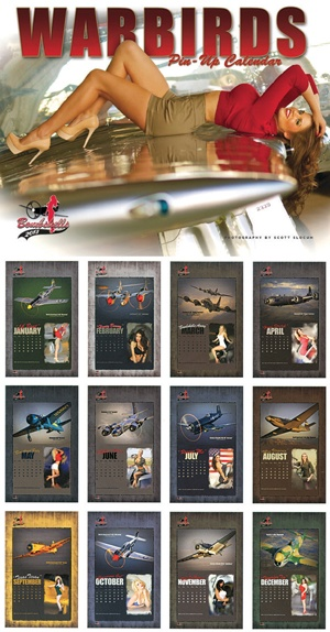 17 Best Images About Planes On Pinterest Pin Up Girls