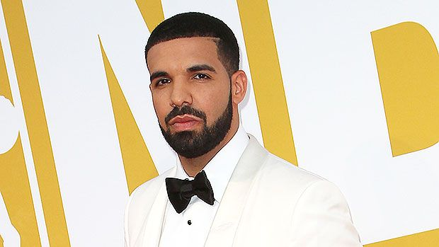 Drake Might Make A Cameo In 'The Handmaid's Tale' & Fans Are Losing It https://tmbw.news/drake-might-make-a-cameo-in-the-handmaids-tale-fans-are-losing-it  Drake has one unexpected fan! 'The Handmaid's Tale' author, Margaret Atwood just admitted that she wants Drake to star in the popular show! And, she's even got a plan to get him on set. So, is Drake headed to the small screen?Guys, you may be able to give your Degrassi reruns a rest; because Drake, 30, may be heading back to the small…