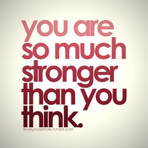 : You Are Strong, Remember This, Strength, Quote, Jillian Michael, So True, Truths, Weights Loss, Be Strong