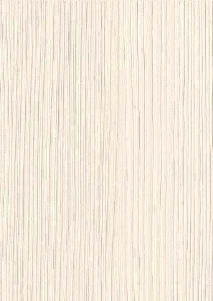 Egger- H1424 ST22 Fino Creme Available: 16mm particle board PEFC  2800x2070, comes with matching edging. 0.8mm Laminate 4100x1310