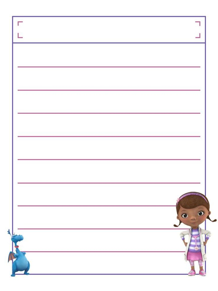 242 best doc mcstuffins   images on pinterest