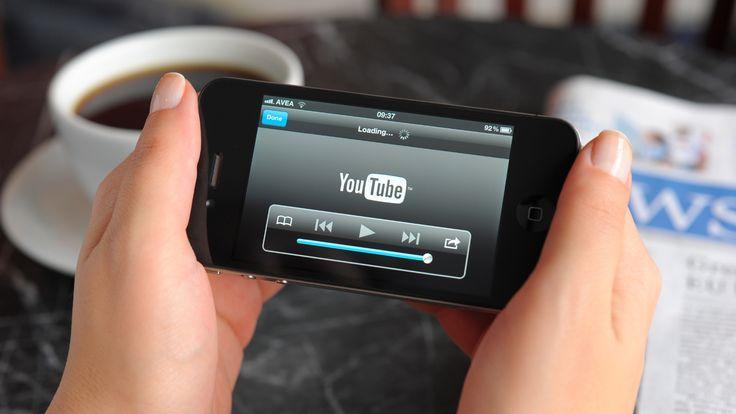 Saiba como criar excelentes vídeos para sua audiência, usando seu celular.