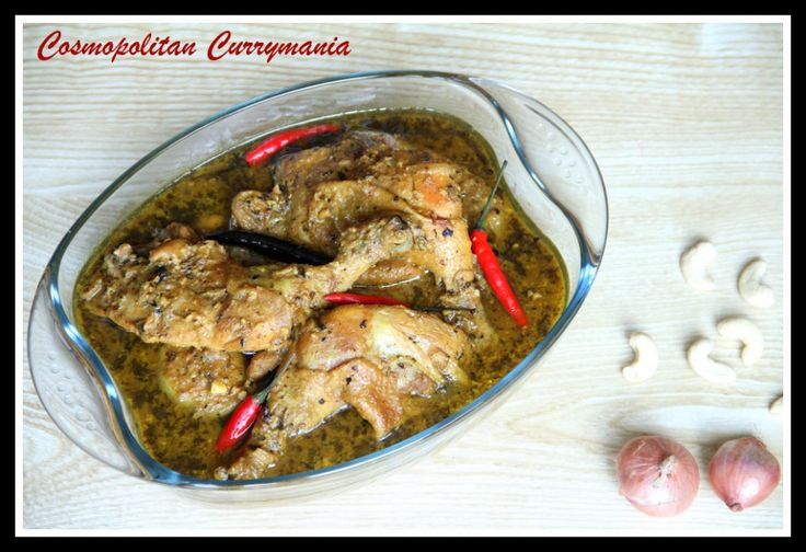 ... Methi, Chicken Curries, Athent Indian, Methi Chicken, Indian Chicken