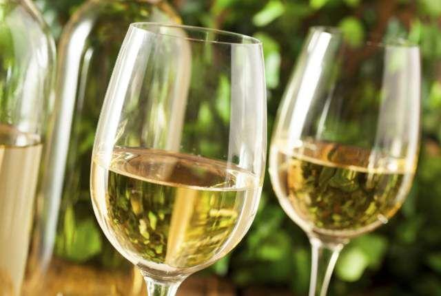 wine of the week: Pop Crush
