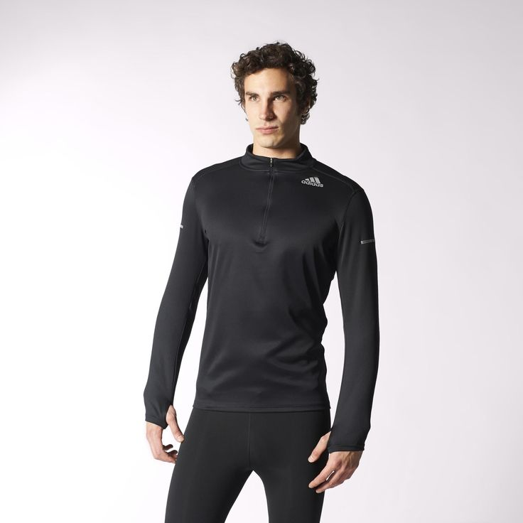 Health Goth // Adidas / adidas - Sequencials Climalite Shirt