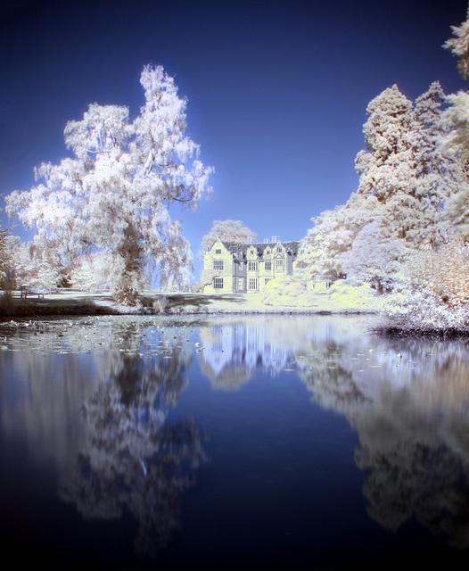 15 Best Wakehurst Place, Kew Royal Botanical Gardens, West