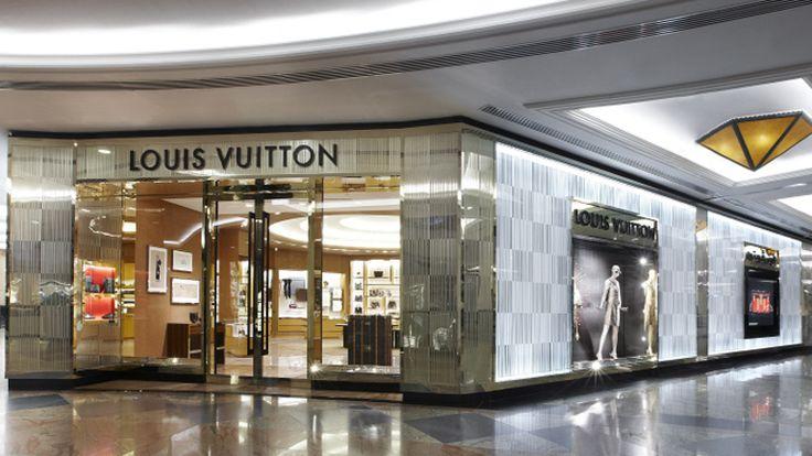 Resultado de imagen para dubai shopping malls