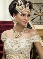 Jewellery Page 2 Asiana Tv Asian Bridal