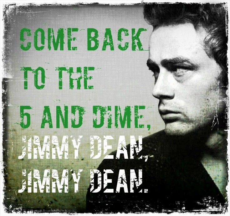 Come Back to the Five and Dime, Jimmy Dean, Jimmy Dean - November 2nd, 2014 - Charles W. Stockey Centre for the Performing Arts, Parry Sound, Ontario