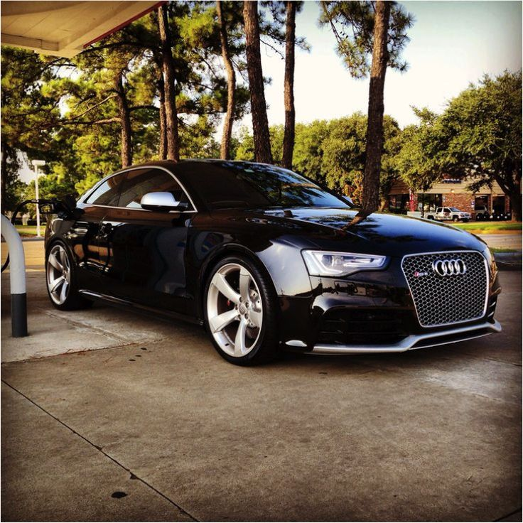 25+ Best Ideas About Audi Cars On Pinterest