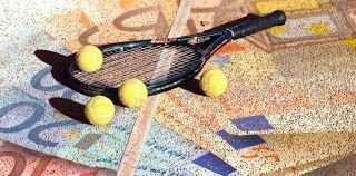 TENNIS NEWS : MATCH COMBINATI A WIMBLEDON E AL ROLAND GARROS ? ... La Tennis Integrit Unity, organo anti-corruzione che si occupa di vigilare sulla regolarità dello svolgimento di tutti gli incontri del tennis professionistico, rilascia aggiornamenti... #tennis #grandslam #combine #wimbledon