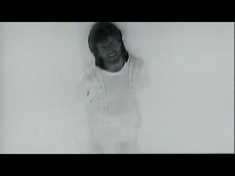 Music video by George Michael performing A Different Corner. (c) 1996 Sony BMG Music Entertainment (UK) Limited