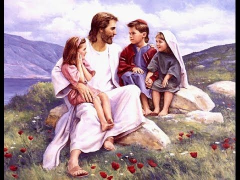 || Jesus Latest New 2016 Song || Jesus Hindi Qwali song Heart Touching (www.Djpunjab.com ) - http://positivelifemagazine.com/jesus-latest-new-2016-song-jesus-hindi-qwali-song-heart-touching-www-djpunjab-com/ http://img.youtube.com/vi/1nTAlaTcT3s/0.jpg  Jesus Latest New 2016 Song || Yesu G Da Kirtan Heart Touching. ***Get your free domain and free site builder*** [matched_content] ***Get your free domain and free site builder*** Please follow and like us:  			var addthis_con