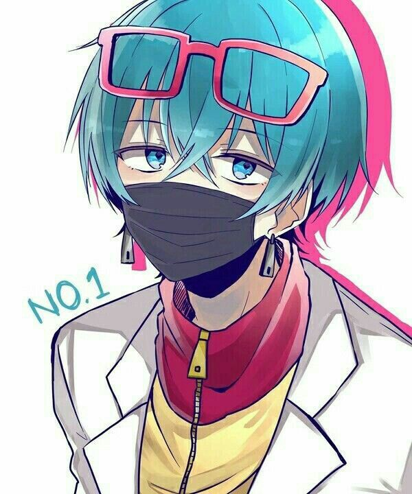 Pin By Sky Flakes On Mask Anime Boys Anime Boy Anime Characters Anime