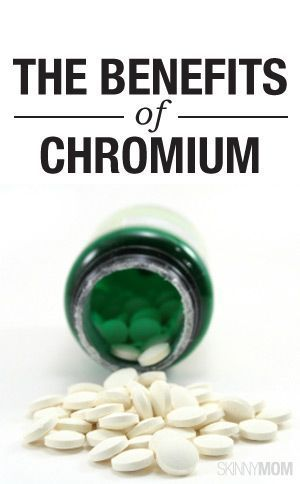 Check out these health benefits of chromium. This is what is in Plexus Slim, this is how that little pink drink can do what it says. Laurahull.myplexusproducts.com
