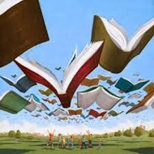 Το e - περιοδικό μας: Οι δρόμοι της γνώσης….
