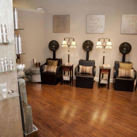 Mia Sorella Salon & Boutique | GiftBar