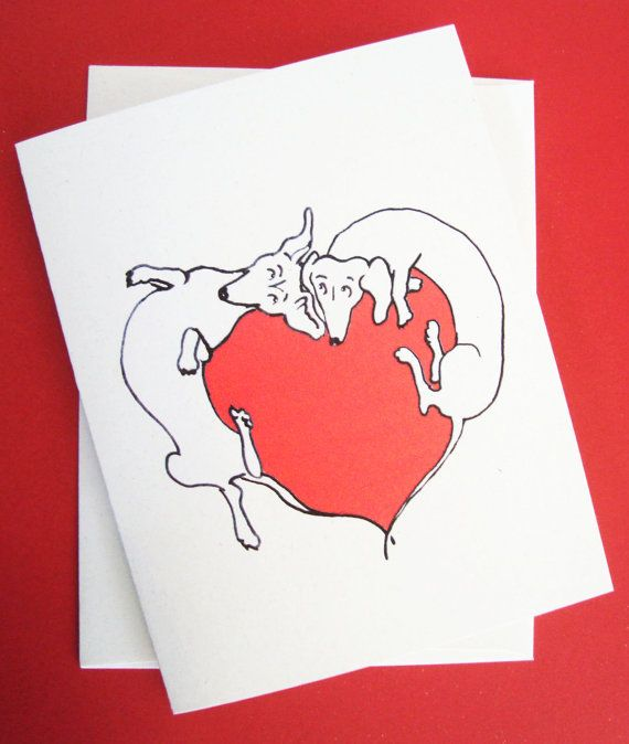 valentine email cards free