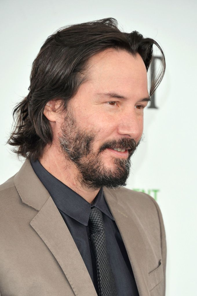 33 Best keanu images | Celebrities, Keanu reeves speed ...