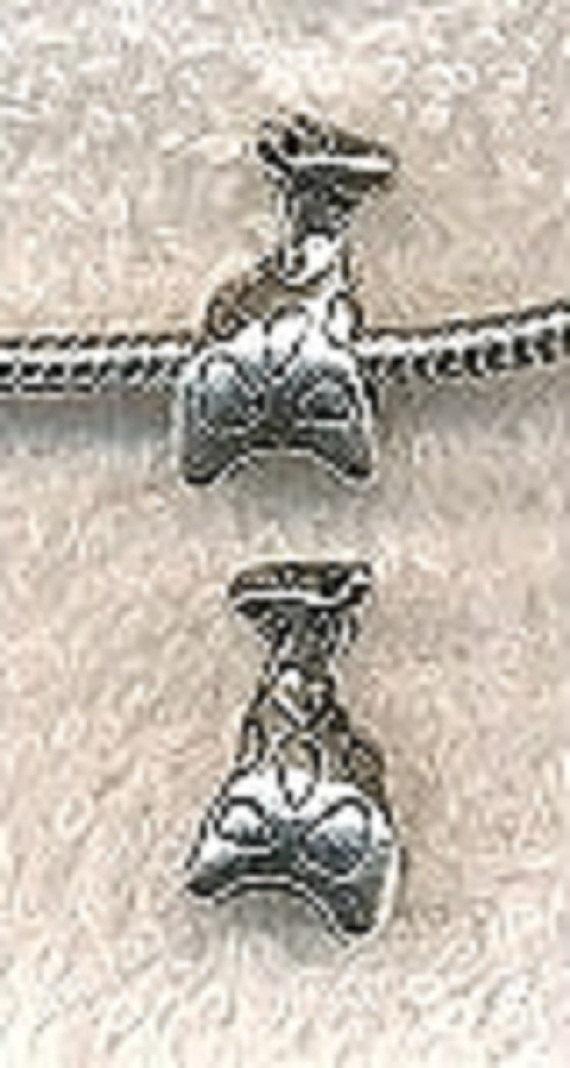 giraffe pandora style 3d bead 7 00 via etsy pandora