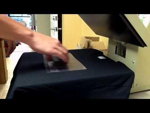 How to make A Custom Rhinestone Shirt From Start To Finish