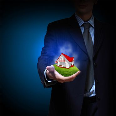 If you live in a sectional title development, a different law applies to you than when you live on your own plot of land in a residential area.