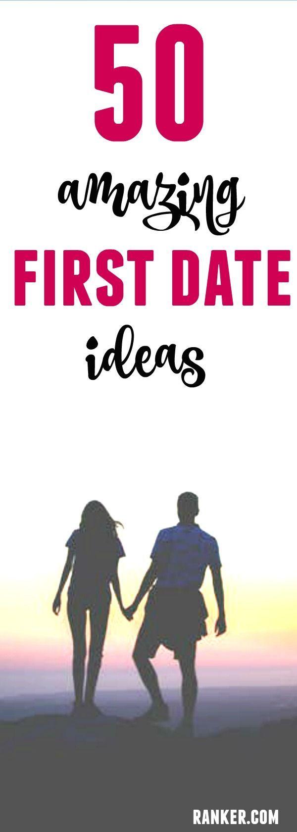Great list of ideas
