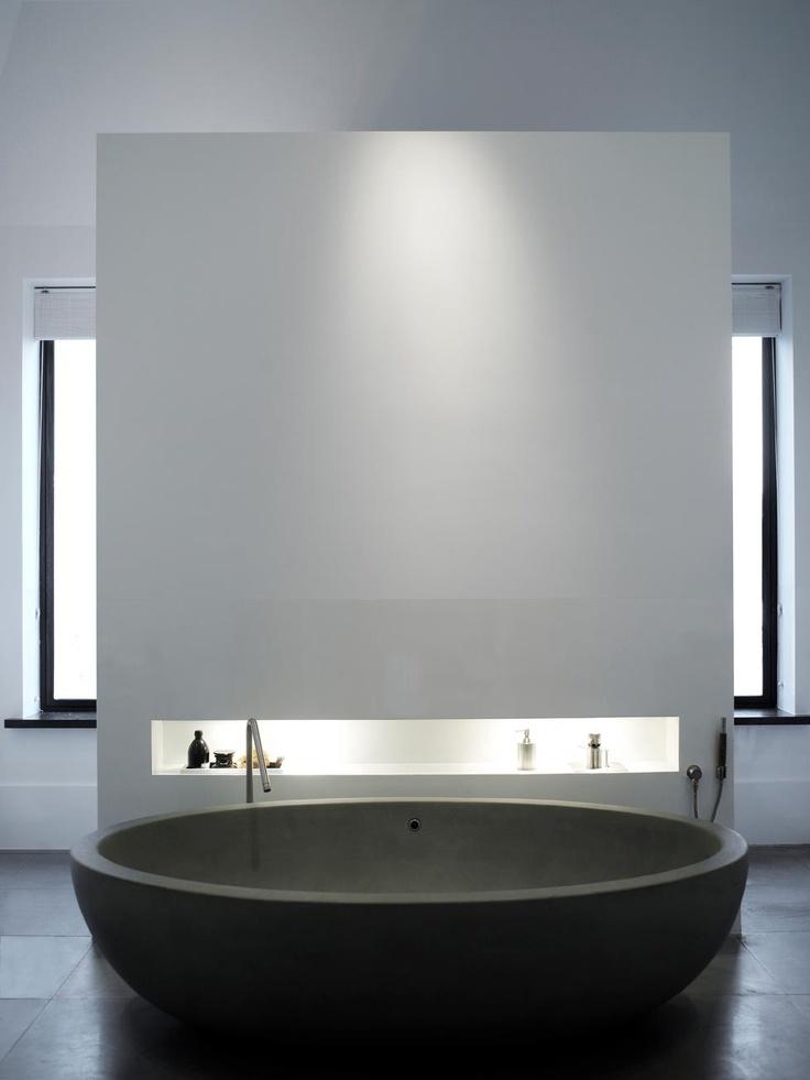 Piet Boon bathroom