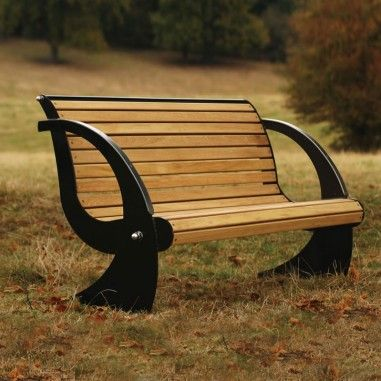Spinnaker Bench, Hardwood Seating and Memorial Benches, outdoor wooden  benches, Manufacturers, Yorkshire