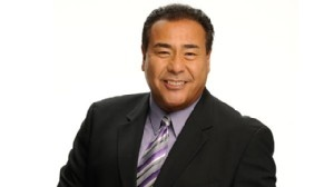 """John Quiñones is the Emmy Award-winning co-anchor of ABC newsmagazine """"Primetime"""" and has been with the network nearly 25 years. He is the sole anchor of the """"Primetime"""" series """"What Would You Do?,"""" one of the highest-rated newsmagazine franchises of recent years. During his tenure he has reported extensively for ABC News, predominantly serving as a correspondent for """"Primetime"""" and """"20/20."""""""