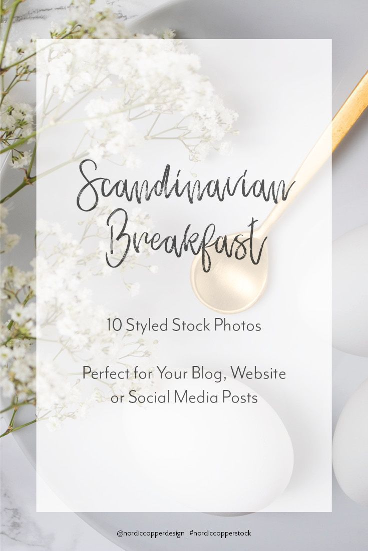 Minimal and very elegant styled stock photography bundle to support your brand styling.