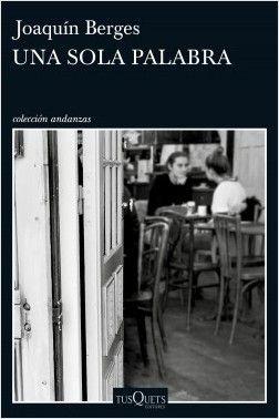 Periodista, divorciada, con dos hijos, una nieta, un perro fiel y una asistenta centroamericana, Celia tiene leves recuerdos plácidos, pero en lugar de nubarrones en su vida no encuentra sino vacíos. Y con la apremiante necesidad de reconstruir su biografía y de encontrar la contra-seña con la que abrir sus escritos, Celia viajará con su hija a su casa en la playa, a Zaragoza, a París, donde sabe que fue feliz.