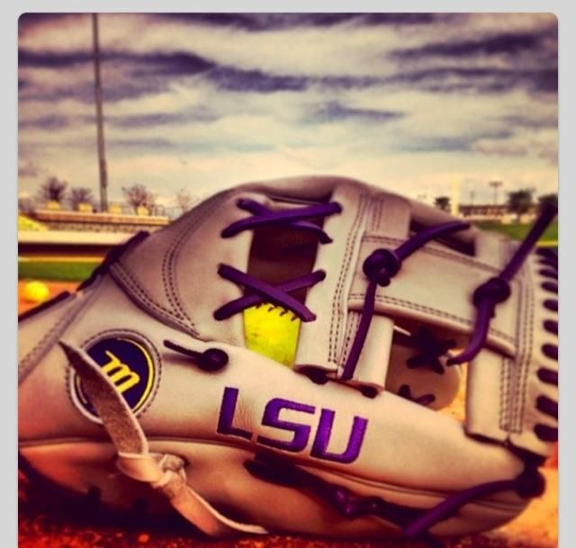 17 Best images about GEAUX TIGERS ♥ LSU ♥ on Pinterest ...