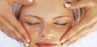 Evde hazırlanabilen gençleştirici doğal yüz serumu