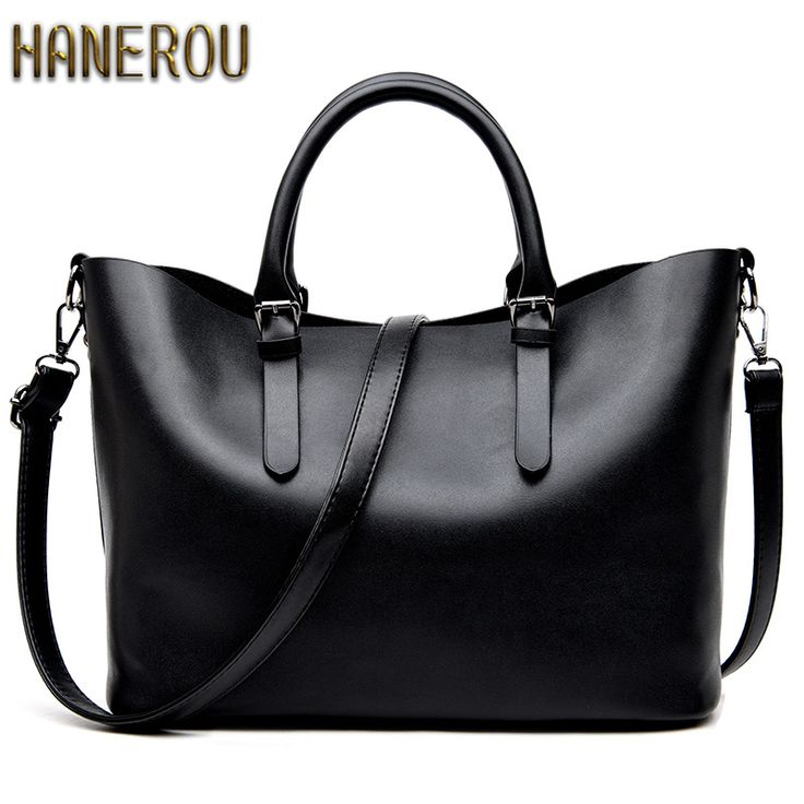 Like and Share if you want this  Fashion Hobos Leather Spring Casual Tote Bag Big Shoulder Bags For Woman     Tag a friend who would love this!     FREE Shipping Worldwide | Brunei's largest e-commerce site.    Get it here ---> https://mybruneistore.com/bolso-mujer-negro-2016-fashion-hobos-women-bag-ladies-brand-leather-handbags-spring-casual-tote-bag-big-shoulder-bags-for-woman/