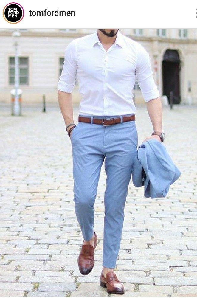 new fashion formal dress for men