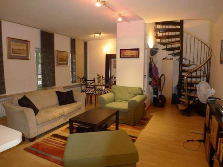 Die besten 25 maisonette wohnung ideen auf pinterest for Wohnungssuche zu mieten
