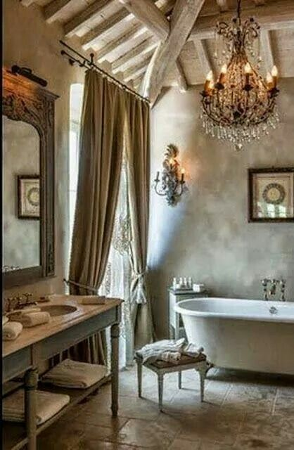 Wow this a must in my next bathroom!