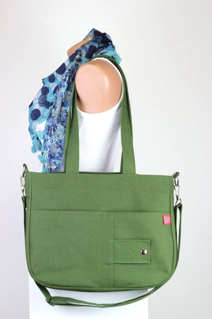 $   by hippirhino         #design  #Totebag  #colors  #totebag  #Women  #Diaperbag  #design  #handmade  #shoulderbag